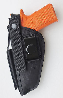 1911 Auto Frame - Hip Holster for 1911 Frame 22 Autos - Chiappa,Browning,Sig Sauer,Umarex,Walther