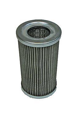Waste Oil Heater parts Shenandoah / FireLake Cleanable filter element LENZ brand