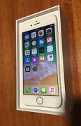 iPhone 8 256gb Silver Unlocked in Excellent Condition Mount Gravatt Brisbane South East Preview
