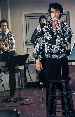 Elvis Presley   FRIDGE MAGNET 149----see my other Elvis items in my shop
