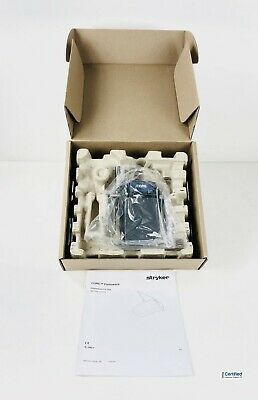 Stryker Core 2 Core Footswitch New In Box 5402-007-000
