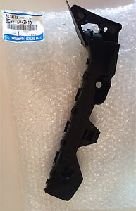 Rear R/H bumper support rail for 2012 Mazda 3 BCW8502H1D Gladesville Ryde Area Preview