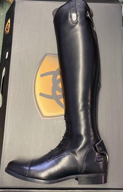 Ariat Monaco RT Field Boot