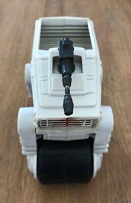 Vintage Star Wars Loose MTV-7 Mini Rig Vehicle