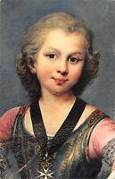 Br51624 Portarit De Pierre Claude De Gueidan Musee D Aix En Provence Paint Peint -  - ebay.co.uk