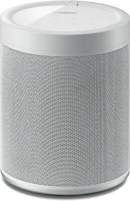 Yamaha MusicCast 20 multi-room audio powered speaker