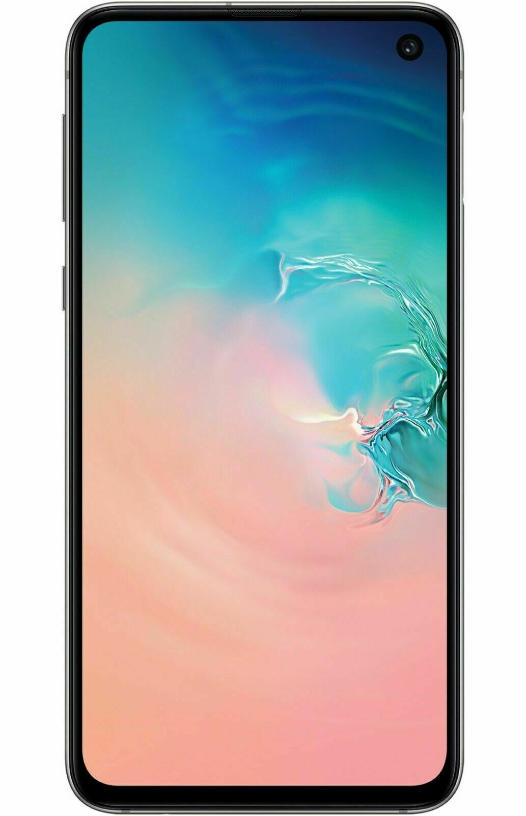 Android Phone - Samsung Galaxy S10E G970U 128GB Unlocked  Smartphone