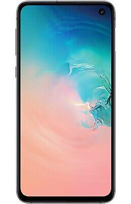Samsung Galaxy S10E G970U 128GB GSM Unlocked Smartphone