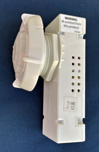 UNUSED WattStopper FSP 211 OCCUPANCY SENSOR & FSP-L3 LENS