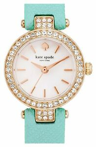 Kate Spade Watch Live Colorfully collection