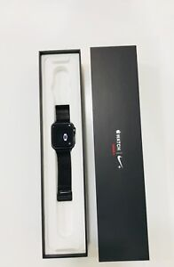 APPLE iWATCH SERIES 3 GPS & CELLULAR in a Good Condition