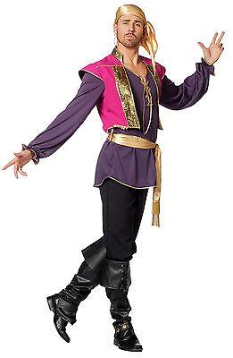 - Herren Zigeuner Kostüme