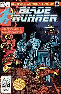 Rare Collectors Comics | BATMAN ADVENTURES 12 CGC 98 FIRST ...