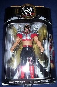 WWE-Wrestling-Jakks-Classic-Superstars-Series-23-Hawk-Figure-Legion-of-Doom-LOD