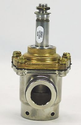 Dresser Wayne 888425-001002 Ovation 3v Proportional Valve Remanufactured