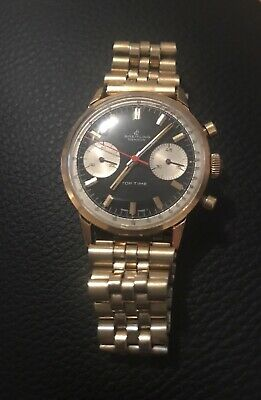 Breitling Geneve Top Time, 2000, 1050615