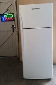 FREE DELIVERY Fisher  Paykel 380L ActiveSmart Top Mount Fridge -
