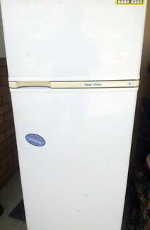 fridge for free Belconnen Belconnen Area Preview