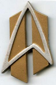 Star-Trek-TNG-Next-Generation-All-Good-Things-Communicator-Comm-Badge