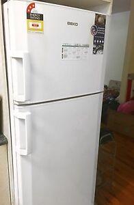 Cheap & big fridge for sale! Strathfield Strathfield Area Preview