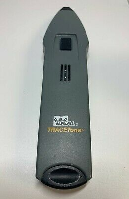 Ideal 62-140 Tracetone Tone Generator Tool Only