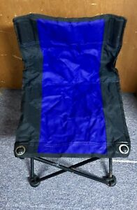 Junior camping chair