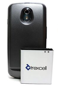 Trexcell-Samsung-Galaxy-Nexus-3800mAh-Extended-Battery-Cover-FOR-VERIZON