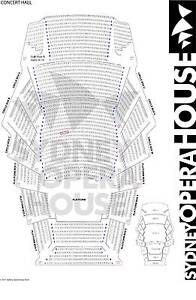 Below Cost 4 x Stone Roses Opera House Tickets, Monday 12/11 Sydney City Inner Sydney Preview