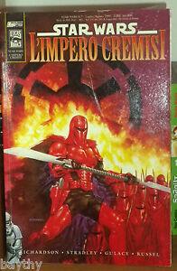 STAR-WARS-L-039-impero-cremisi