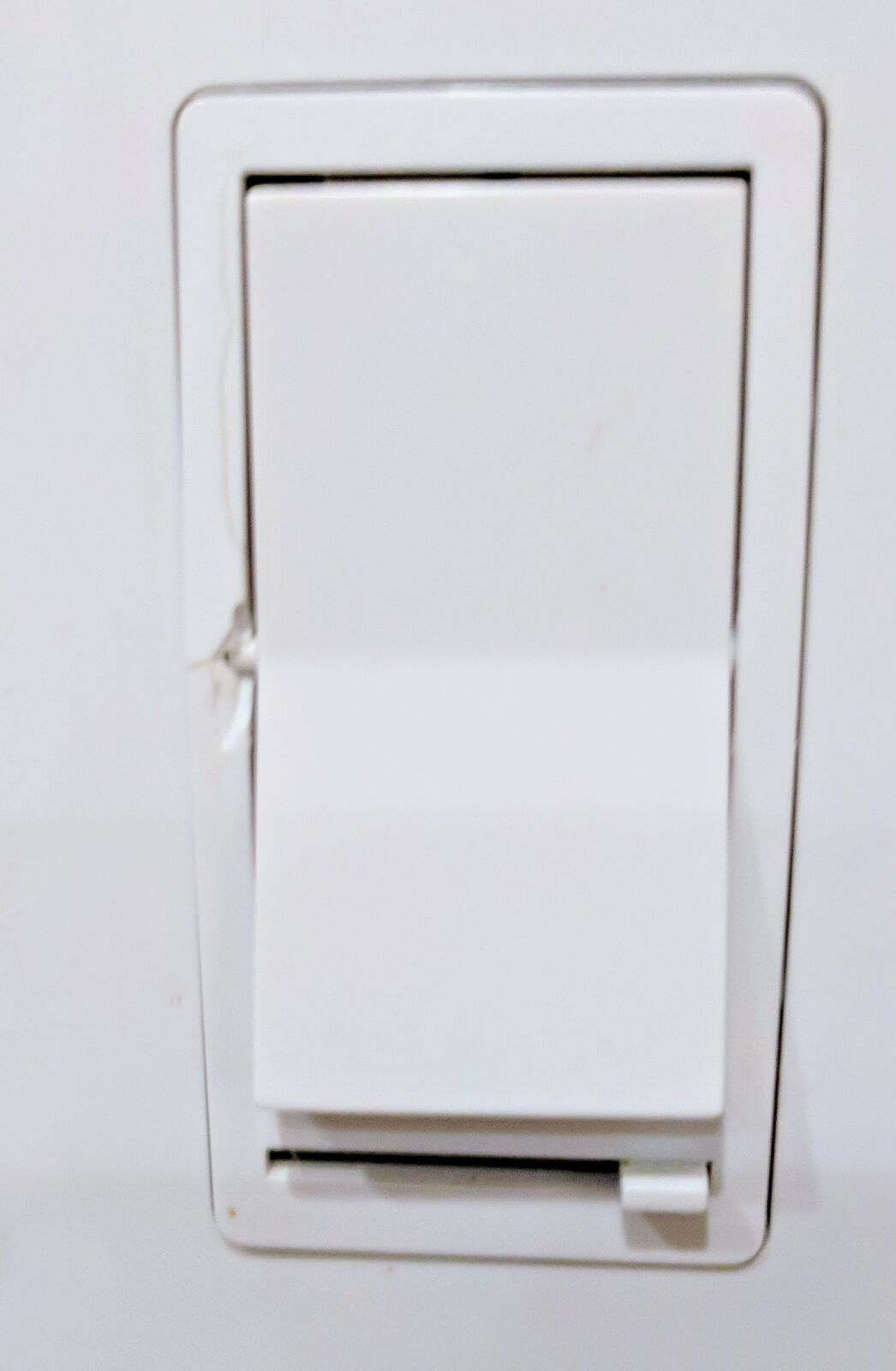 Reviews 2pk Feit Electric Dimmer Switch Ideal Led Lighting Wall 3 Way Flickering Plates 689406 Ebay