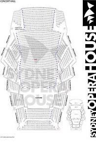 2 x Stone Roses Sydney Opera House Tickets, Wednesday 14th Dec 16 Sydney City Inner Sydney Preview