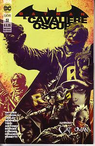 Batman-Il-cavaliere-oscuro-51-Ed-Lion