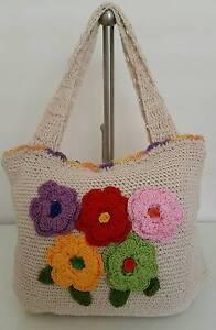 Brand New Women's Bag. Handmade. Karawara South Perth Area Preview