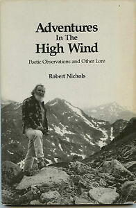 Adventures-In-The-High-Wind-Poetic-Observations-and-Other-Lore-by-Nichols
