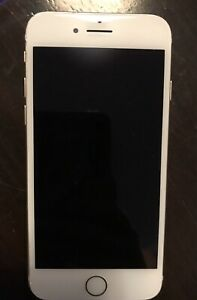 For sale unlocked IPhone 7. GONE PPU!