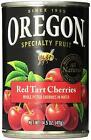 Oregon Fruits