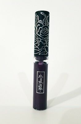 KAT VON D Everlasting Liquid Lipstick Mini SINNER 0.1 oz 3 (Kat Von D Everlasting Liquid Lipstick Mini)