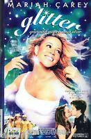 Glitter - Quando Nasce Una Star (2001) Vhs 1a Ed. Columbia - Maria Carey - columbia - ebay.it