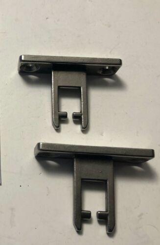 440G-A27011  Allen Bradley Guardmaster Magnetic Interlock Key 2 pieces