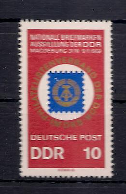DDR - Briefmarken - 1969 - Mi. Nr. 1477 - Postfrisch