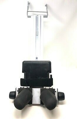 Chattanooga Saunders Cervical Traction Table Device 7040