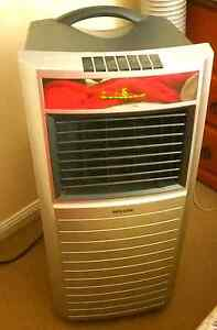 Portable Air conditioner for sale - Energy Saver Surfers Paradise Gold Coast City Preview