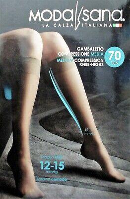 Gambaletto modasana 70 Den