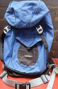 One Planet 25 litre daypack