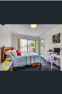 ROOM FOR RENT: WILSTON $150/ week
