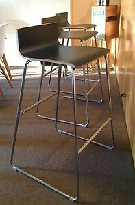 Ikea Bar Stools Surry Hills Inner Sydney Preview