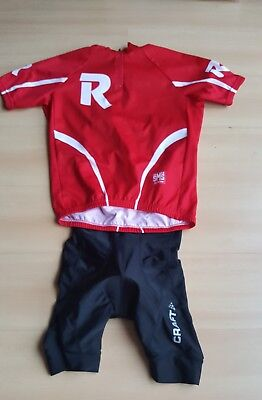 Jersey   Pant Short Sets - Jersey And Bibs Shorts - Nelo s Cycles f44e20931