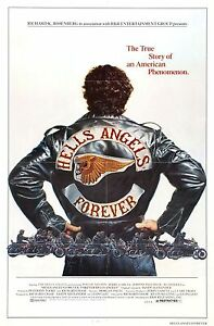 HELLS-ANGELS-FOREVER-Movie-Poster-RARE-Exploitation-Film-Bikers