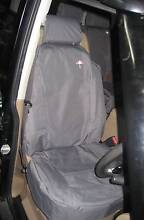 Land Rover Discovery 2 Front Seat Covers, Waterproof, Seven Mile Beach Clarence Area Preview