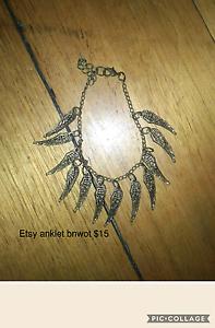 Jewellery - women's Sorell Sorell Area Preview